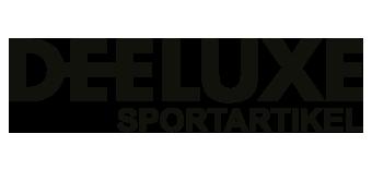 Deeluxe Sportartikel